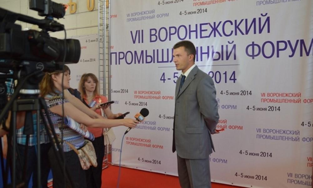 Dissertation Funding Powered By Vbulletin
