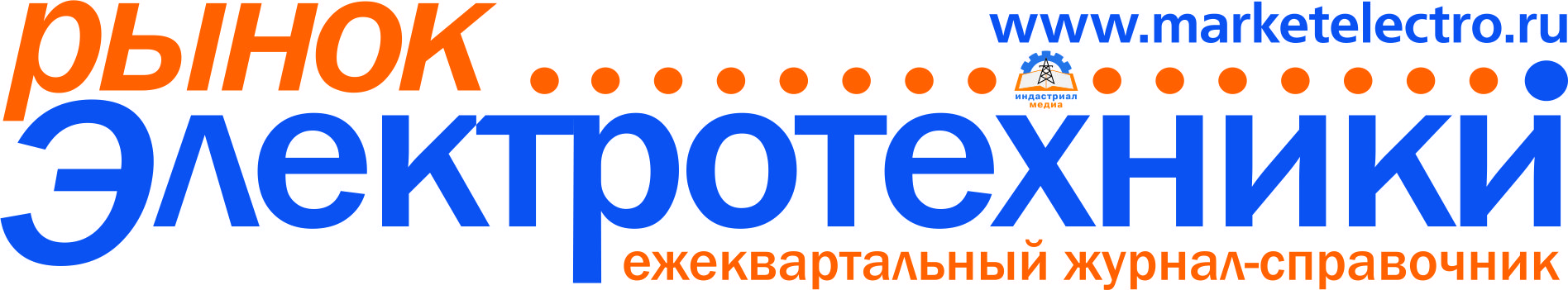 https://www.marketelectro.ru/